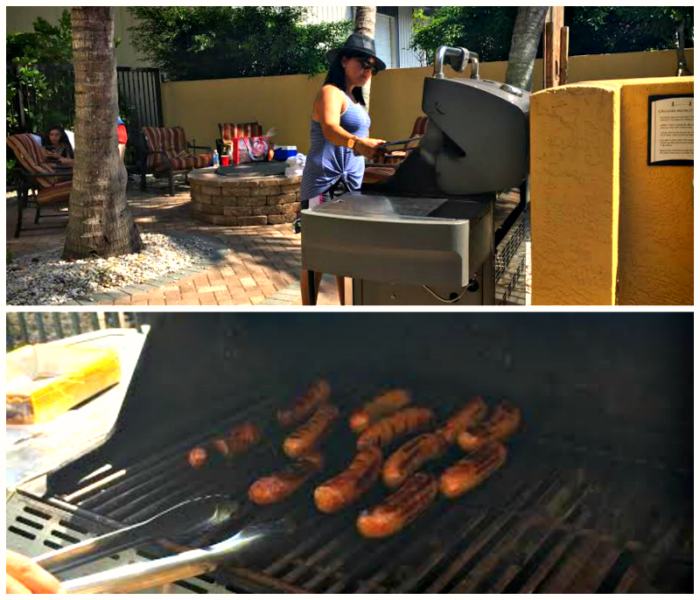 staybridge-bbq-cool-moms-cool-tips