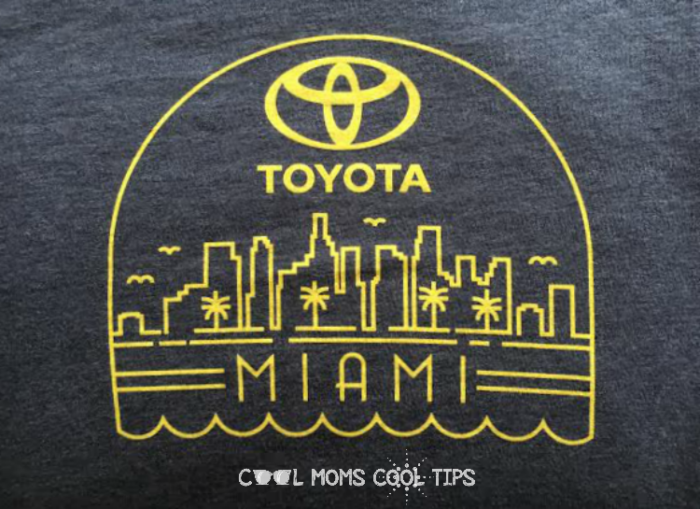 toyota-miami-cool-moms-cool-tips