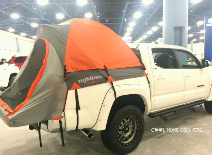 toyota-truck-with-tent-cool-moms-cool-tips