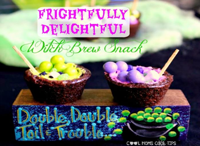 frightfully-delightful-witches-brew-halloween-snack-cool-moms-cool-tips