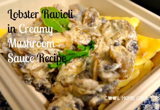 lobster-ravioli-in-creamy-mushroom-sauce-recipe-cool-moms-cool-tips