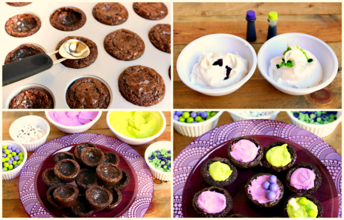 witch-brew-snacks-process-cool-moms-cool-tips-halloween
