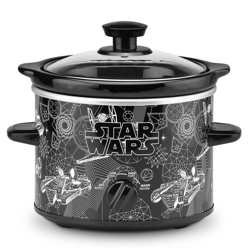 Image Result For Star Wars Chopsticks