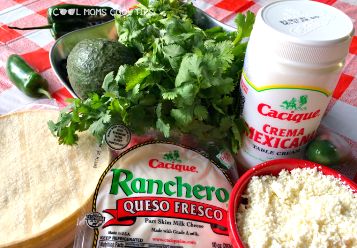chilaquiles-ingredients-cool-moms-cool-tips
