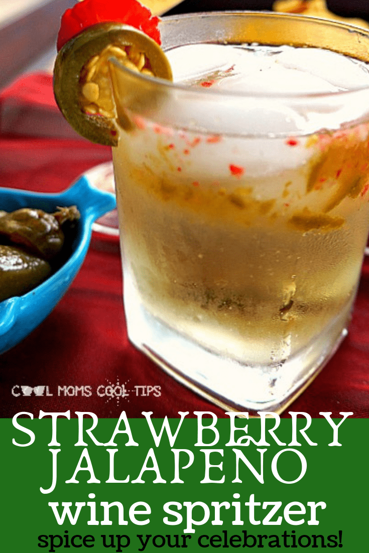 strawberry-jalapeno-wine-spritzer-cool-moms-cool-tips