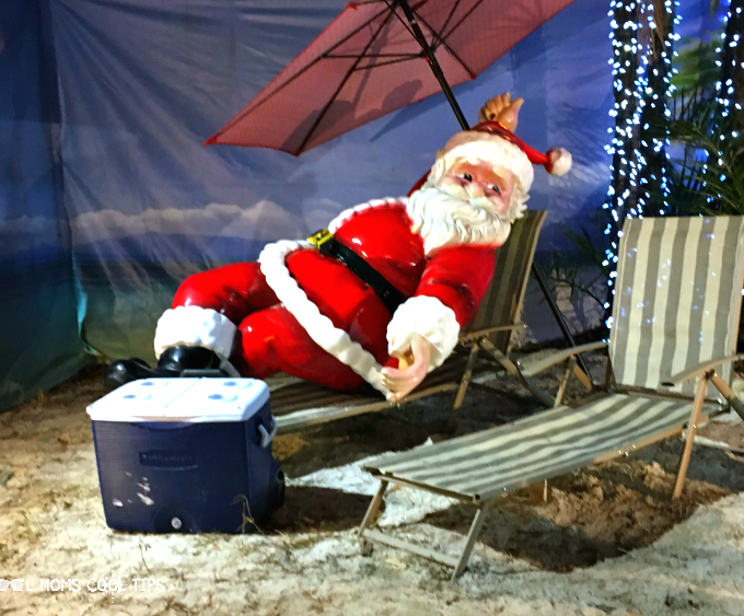 Tips To Visit Santa's Enchanted Forest Park Like A Seasoned Local