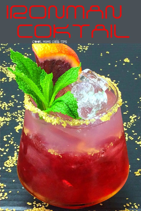 iron-man-cocktail