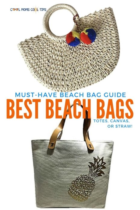 Best Beach Bags-cool-moms-cool-tips