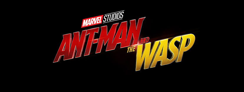 Is AntMan and The Wasp Appropriate for Children