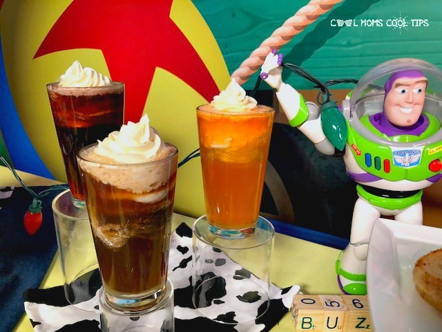 what to eat at disney hollywood studios toy story land