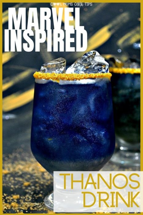 marvel-inspired-thanos-drink-cool-moms-cool-tips