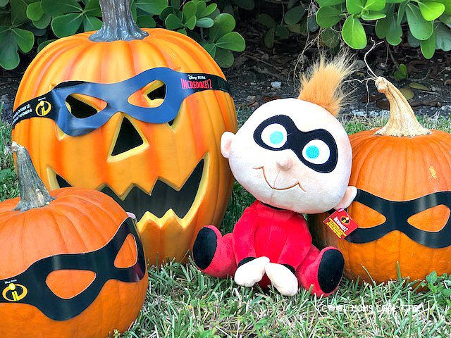 How-To-Celebrate-An-Incredible-Family-Disney-Pixar-Incredibles-2-Inspired