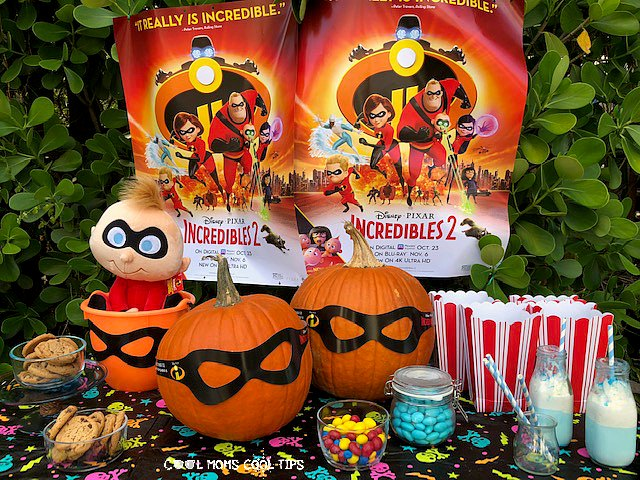 incredibles-2-party-cool-m0ms-cool-tips