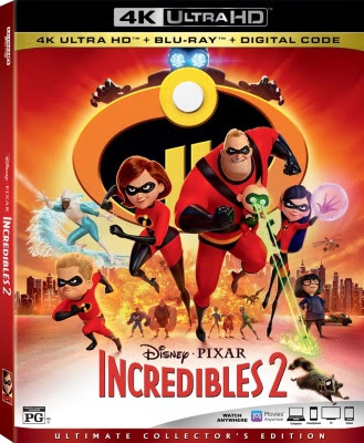 incredibles-2-blu-ray-dvd-home-movie-cool-moms-cool-tips