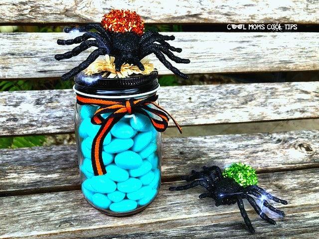 wicked-halloween-mason-jar-diy-cool-moms-cool-tips