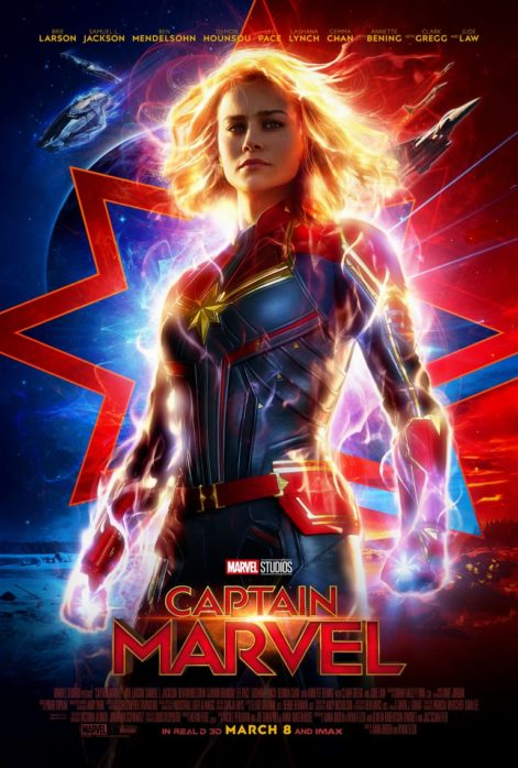 Captain-Marvel-Poster-cool-moms-cool-tips