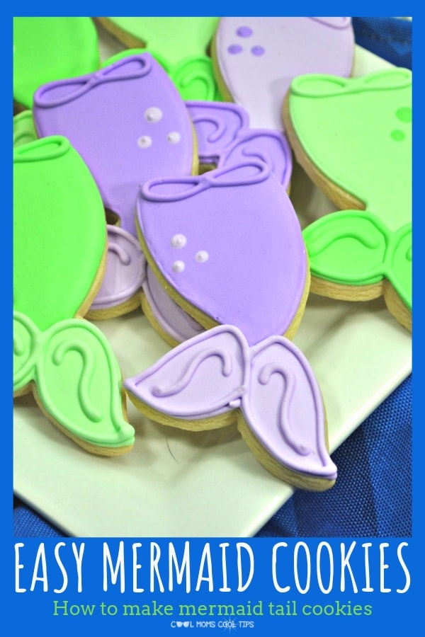 how-to-make-mermaid-tail-cookies-cool-moms-cool-tips