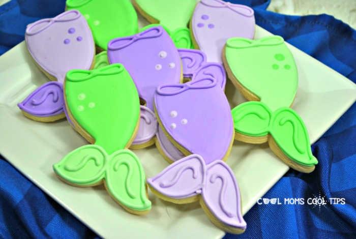 how-to-make-Mermaid-cookies-cool-moms-cool-tips
