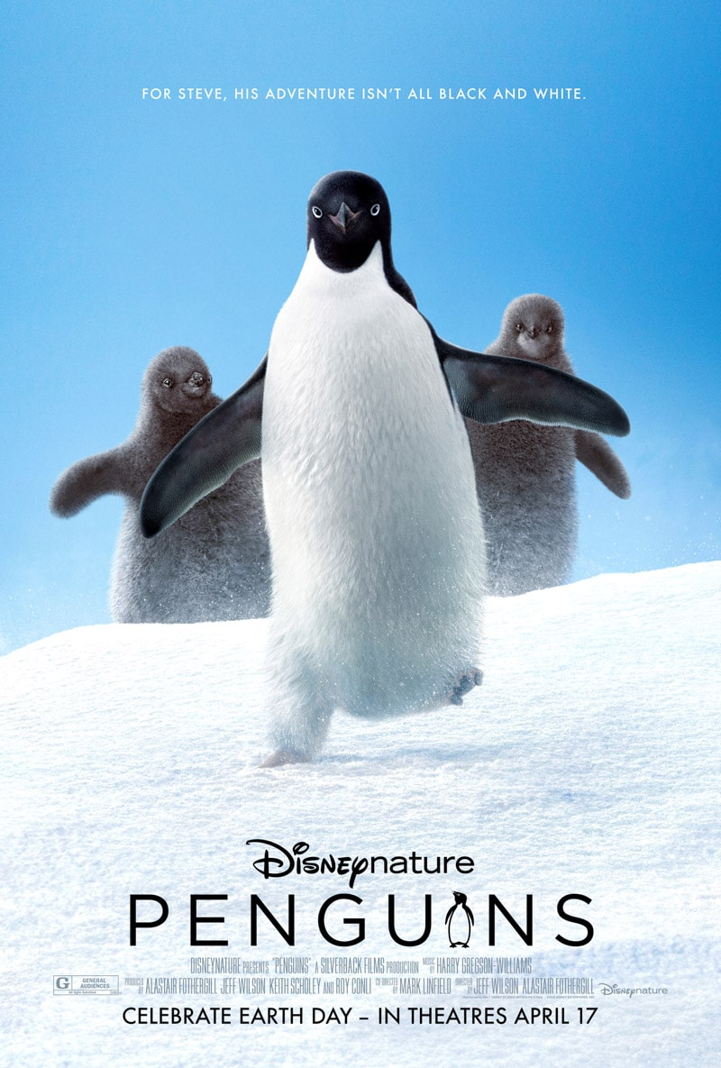 DISNEY-MOVIES-TO-BE-EXCITED-FOR-IN-2019 PENGUINS