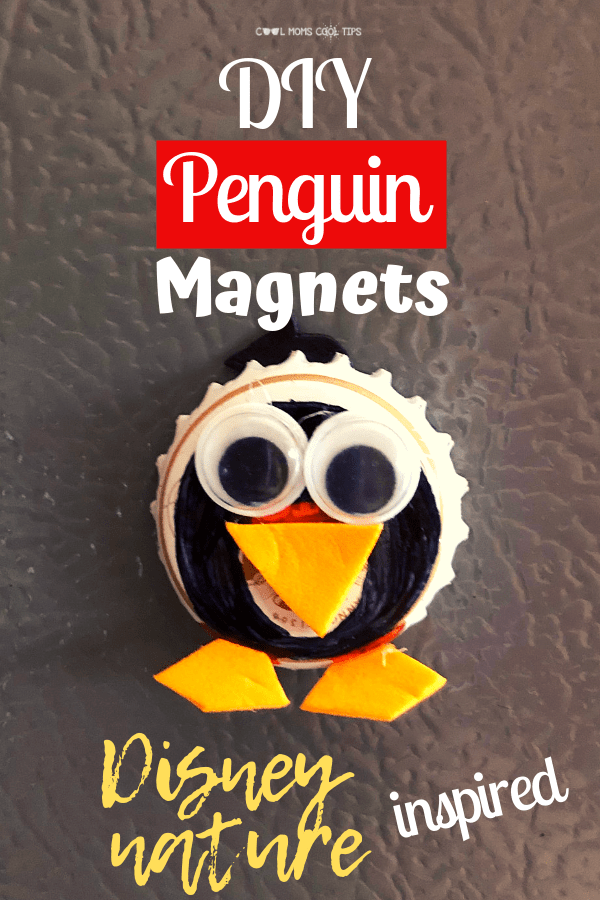 diy-penguin-magnets-cool-moms-cool-tips