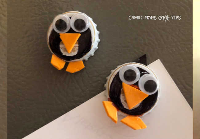 diy-penguin-magnets-disneynature-inspired-cool-moms-cool-tips