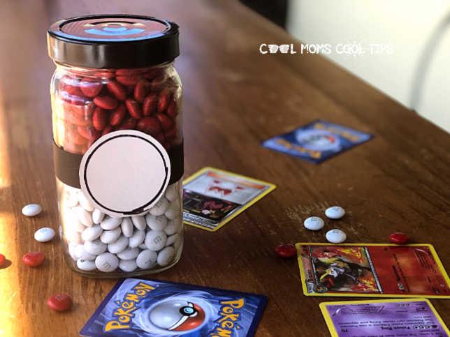 pokeball-jar-diy-cool-moms-cool-tips