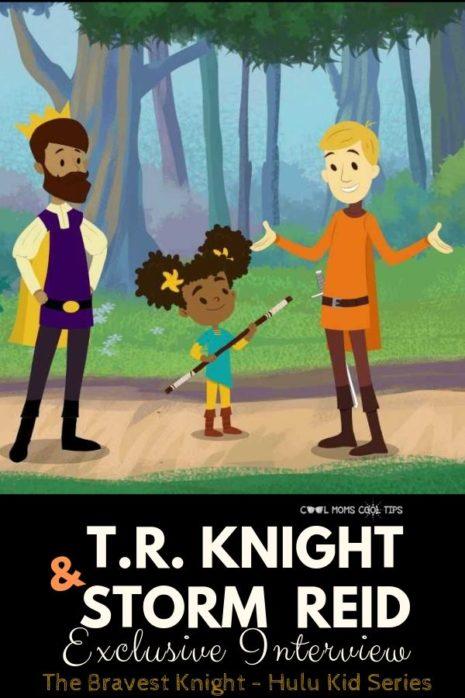 Bravest-Knight-exclusive-interview