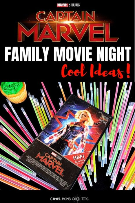 Captain-Marvel-Family-Movie-Night-Cool-Ideas-cool-moms-cool-tips