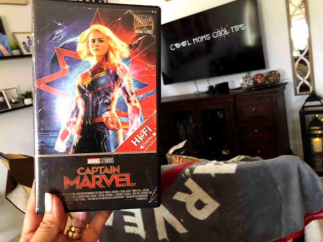 Captain-Marvel-Family-Movie-Night-Cool-Ideas