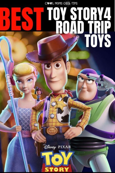 best-toys-story-road-trip-toys-cool-moms-cool-tips