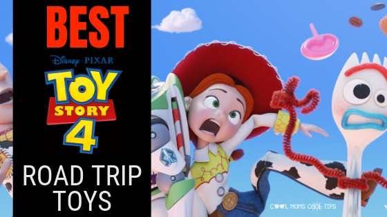 best-toys-story-road-trip-toys