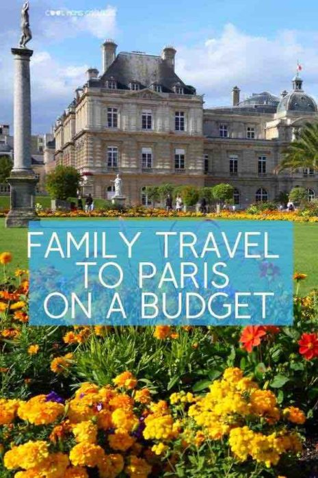 tips-for-a-family-trip-to-paris-on-a-budget-cool-moms-cool-tips