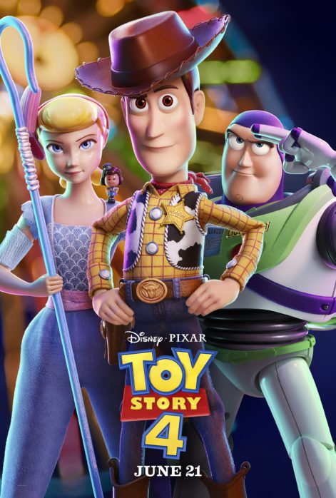 toy-story-4-poster-cool-moms-cool-tips