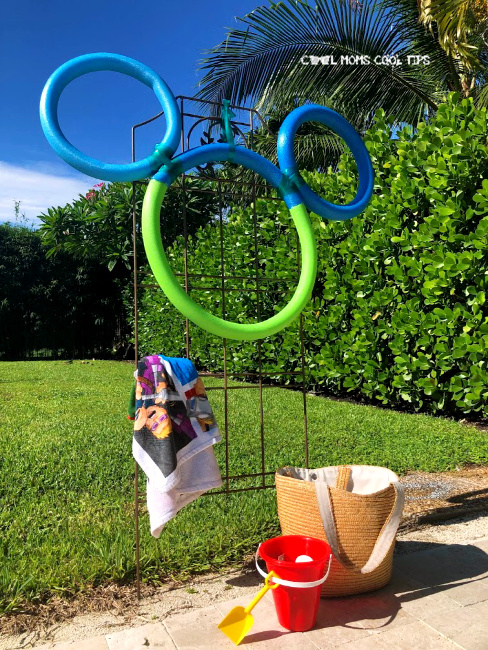 pool-party-fun-cool-moms-cool-tips