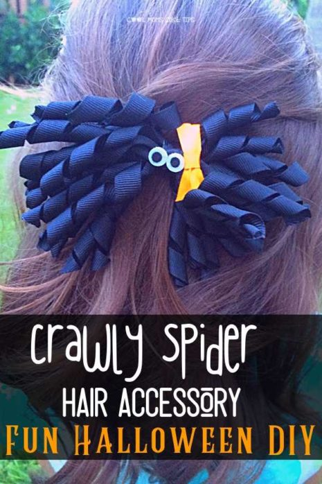 spider-hair-pin-cool-moms-cool-tips