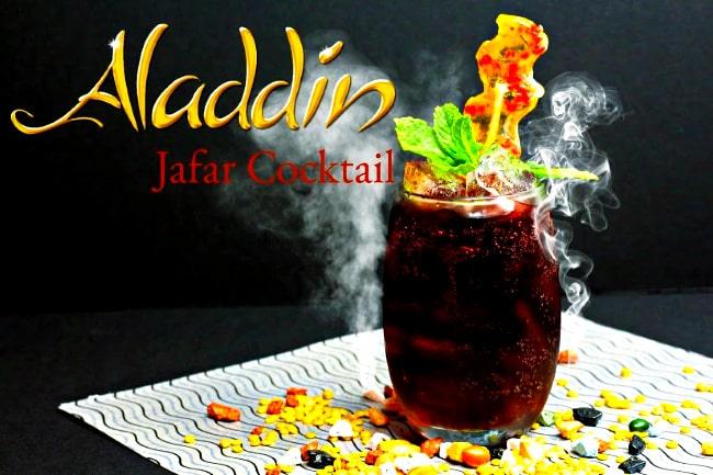 jafar-cocktail-cool-moms-cool-tips