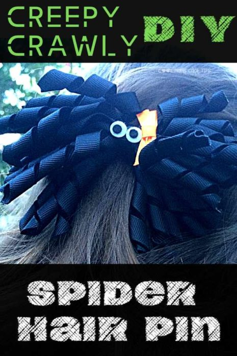 halloween-spider-hair-pin-cool-moms-cool-tips