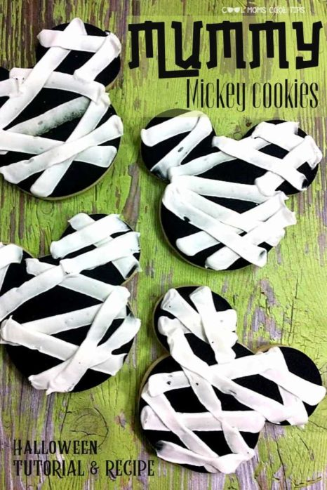 mummy-cookies-halloween-cool-moms-cool-tips-