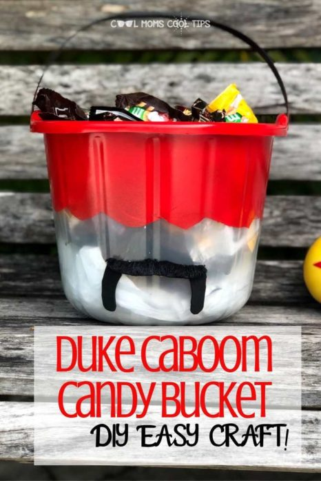 duke-kaboom-candy-bucket-cool-moms-cool-tips