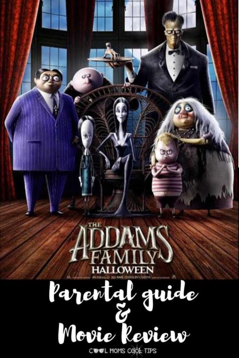 the-addams-family-animation-Movie-review-and-guide-cool-moms-cool-tips