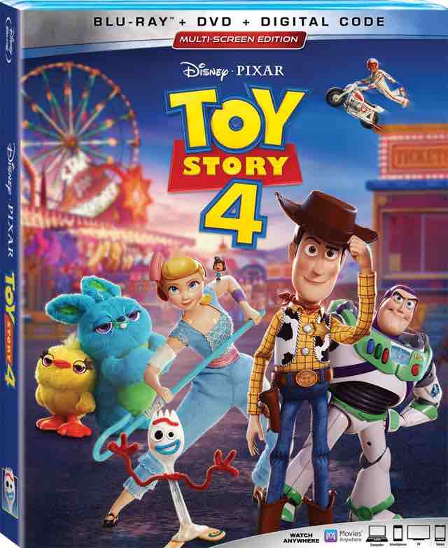 toy-story-4-bluray-cover-art-min