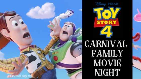 toy-story-4-family-carnival-movie-night-cool-moms-cool-tips-min-2