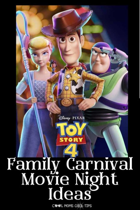 toy-stoy-4-family-movie-night-ideas-cool-moms-cool-tips-min