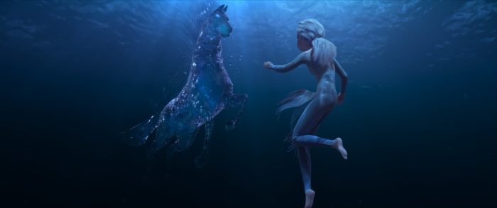 Frozen-2-the-nokk