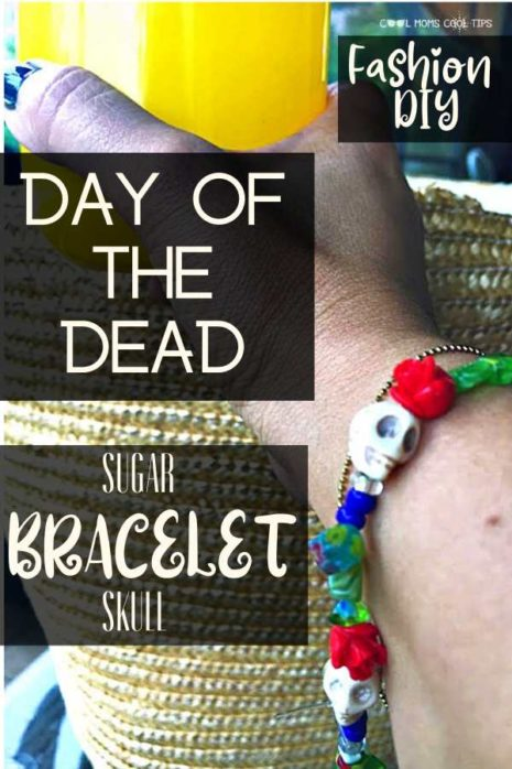 diy-bracelet-sugar-skull-Cool-Moms-Cool-Tips-min