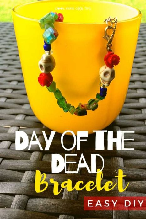 diy-day-of-the-dead-bracelet-cool-moms-cool-tips-2-min