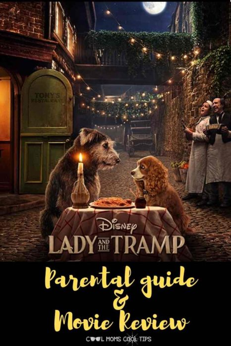 lady-and-the-tramp-Movie-review-and-guide-cool-moms-cool-tips-min