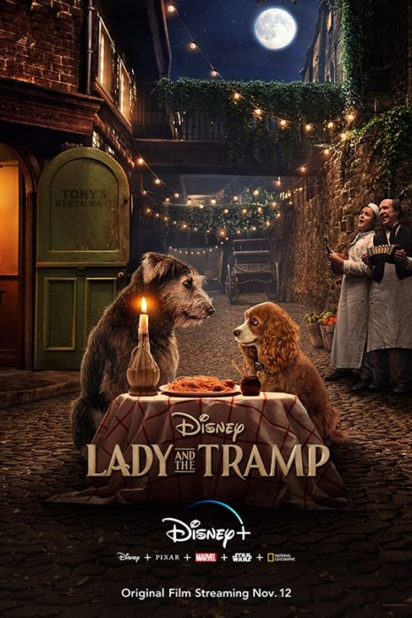 lady-and-the-tramp=movie=poster-min