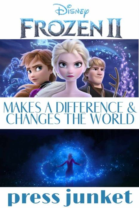 Disney-frozen-2-changes-the-world-cool-moms-cool-tips-min