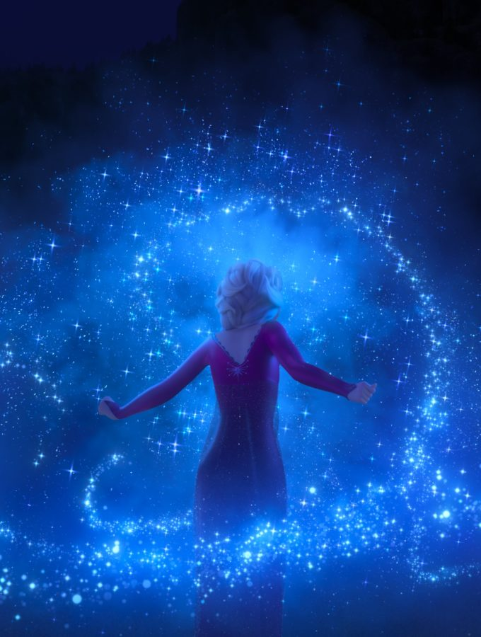 Frozen-2-changes-the-world